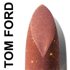 Tom Ford Lip Spark ~ Commando